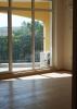 Квартира студия в Болгарии недорого с видом на мор