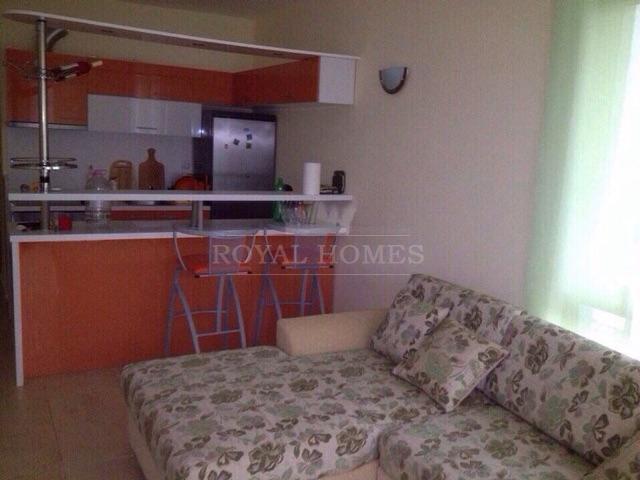 Отличная квартира в Болгарии недалеко от моря для