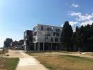 Купить недвижимость в Болгарии класса Люкс на перв