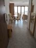 Купить вторичную недвижимость в Болгарии на перво