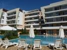 Недвижимость в Болгарии в комплексе Grand Kamelia.