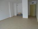 Купить новую квартиру на Солнечном Берегу недорого