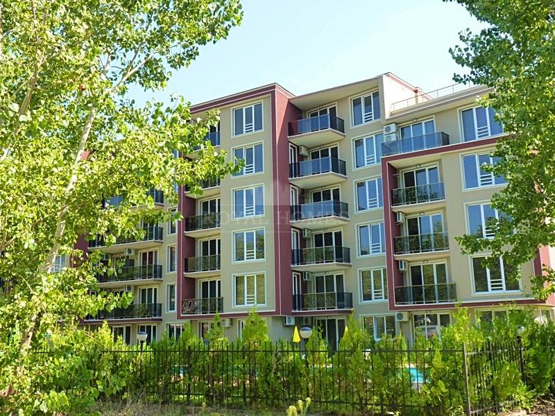 Предлагаем на продажу новую двухкомнатную квартиру