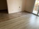 Купить недвижимость в Болгарии недорого