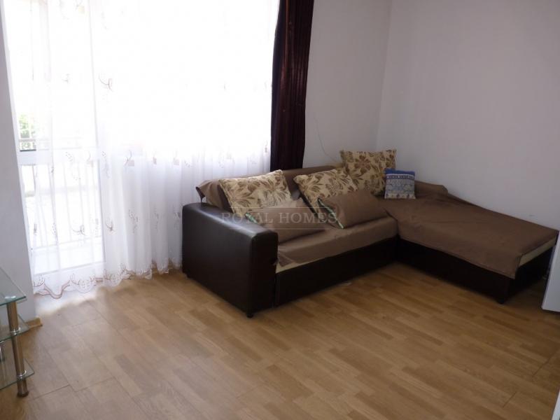 Купить квартиру в Равда дешево. Вторичка