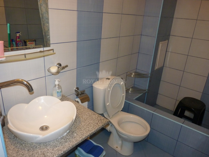 Вторичная недвижимость в Поморие на первой линии м