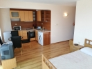 Дешевая квартира в Святом Власе недалеко от моря.