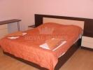Квартиры в Болгарии дешево.