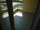 Двухкомнатная квартира в Болгарии без таксы поддер