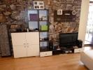 Меблированная вторичка в Болгарии  для круглогодич