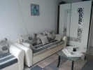 Вторичная недвижимость в Болгарии, комплекс Blue