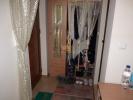 Вторичная недвижимость в Болгарии недорого с низко
