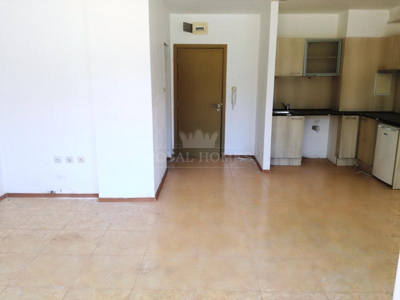 Дешевая недвижимость в Болгарии.