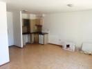 Купить квартиру студию на Солнечном Берегу в компл