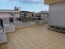 Вторичная недвижимость – тип пентхаус в Болгарии.