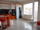 Четырехкомнатная квартира в комплексе Сан Лайт, Со