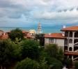Вторичная недвижимость в Болгарии в комплексе Коло