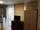 Квартира на Солнечном Берегу в комплексе Амадеус 1