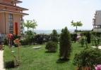Двухкомнатная квартира в Болгарии для круглогодичн