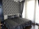 Шикарная трехкомнатная квартира в Святом Власе с в