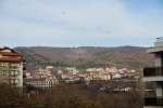 Купить большую студию в Болгарии для круглогодично