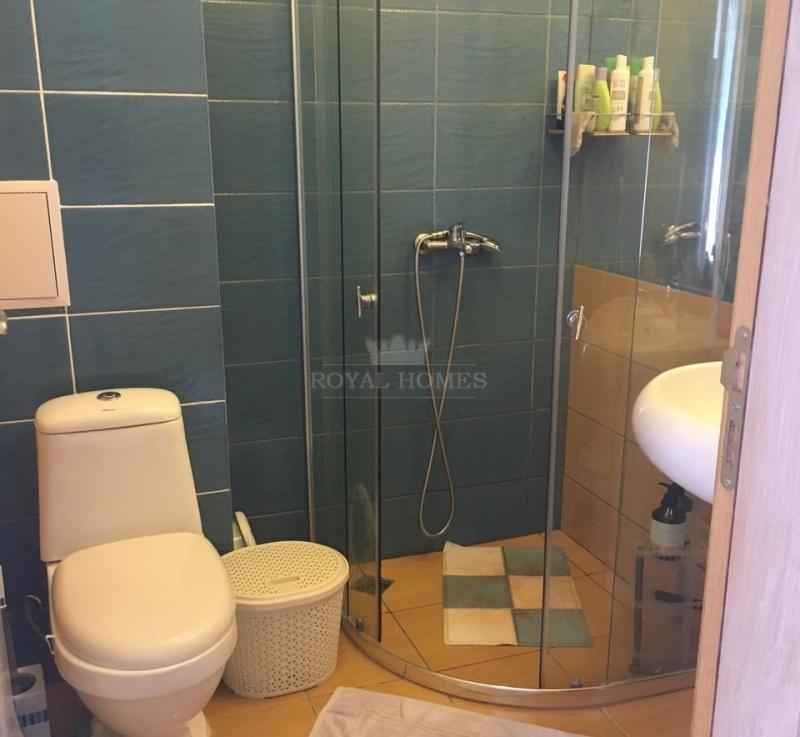 Купить недвижимость в Болгарии в комплексе Санни В