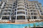 Недвижимость в Болгарии в комплексе Harmony Suites