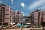 Купить квартиру в Болгарии в комплексе Тарсис.