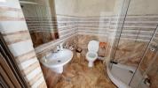 Недвижимость на Солнечном берегу в коттеджном посе