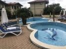 Купить дом  класса Люкс у моря в Болгарии.