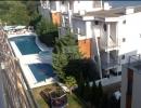 Купить двухкомнатную квартиру в Болгарии на первой