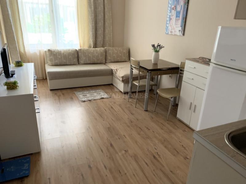 Низкая цена на недвижимость в Болгарии.