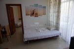 Трехкомнатная квартира в Болгарии недорого.