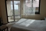 Недвижимость в Кошарице в закрытом комплексе.