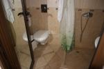 Купить дом в Болгарии недорого рядом с море.