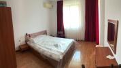Вторичная недвижимость в Болгарии в комплексе Тряв