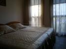 Двухкомнатная квартира с двориком на Солнечном Бер