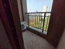 Вторичная недвижимость в Лазурный берег с видом на