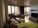 Купить большую трехкомнатную квартиру в Святом Вла