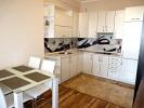 Вторичная недвижимость в Бургасе в резиденции Лазу