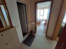 Вторичная недвижимость в Поморие для круглогодично
