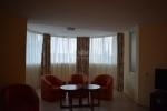 Шикарная четырехкомнатная квартира в комплексе Sun