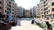 Однокомнатная квартира на Солнечном Берегу дешево
