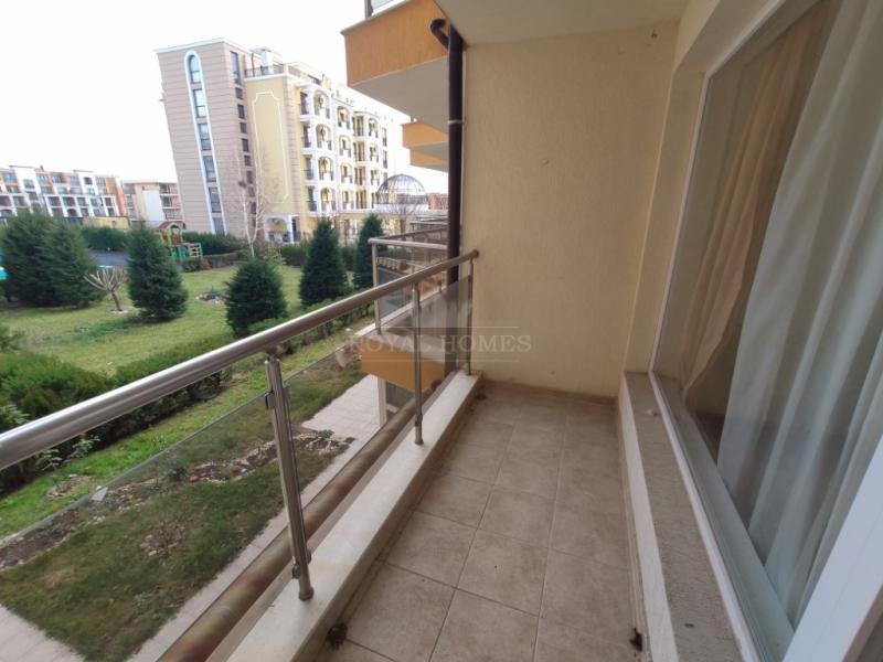 Вторичная недвижимость в Болгарии у моря