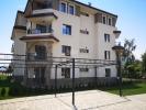 Купить небольшую двухкомнатную квартиру в городе Б