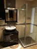 Купить двухкомнатную квартиру в Болгарии, комплекс