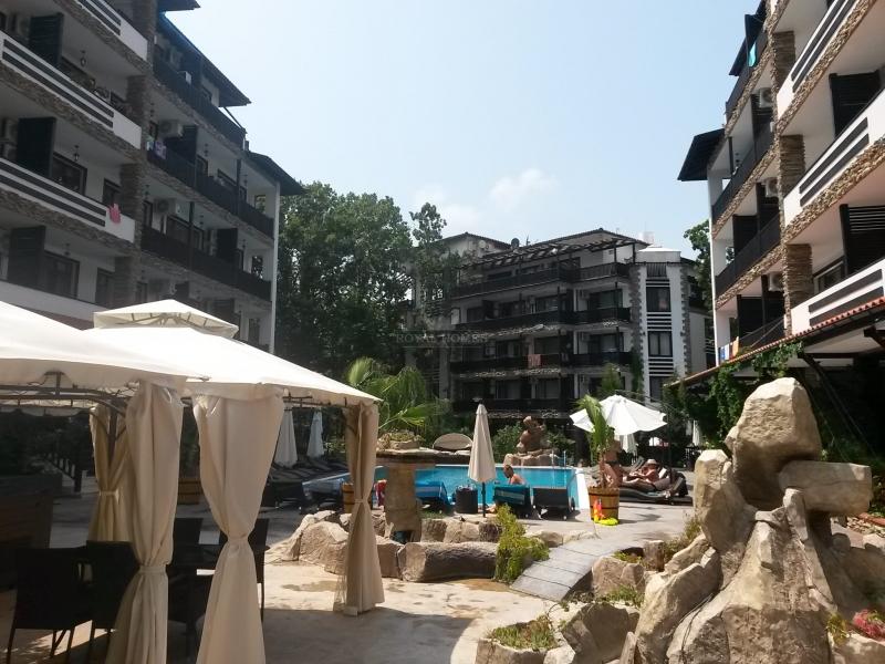 Купить недвижимость недорого в городе Приморско от