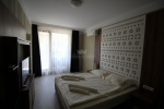 Шикарная квартира класса Люкс на Солнечном Берегу