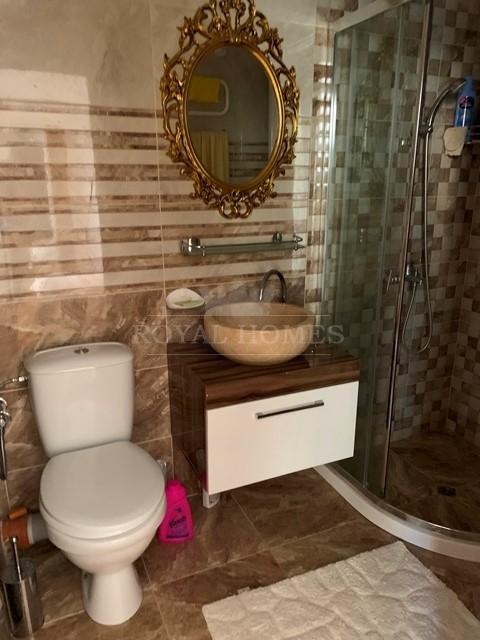 Вторичная недвижимость в Болгарии, комплекс Sweet