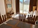 Трехкомнатная квартира класса Люкс на Солнечном Бе